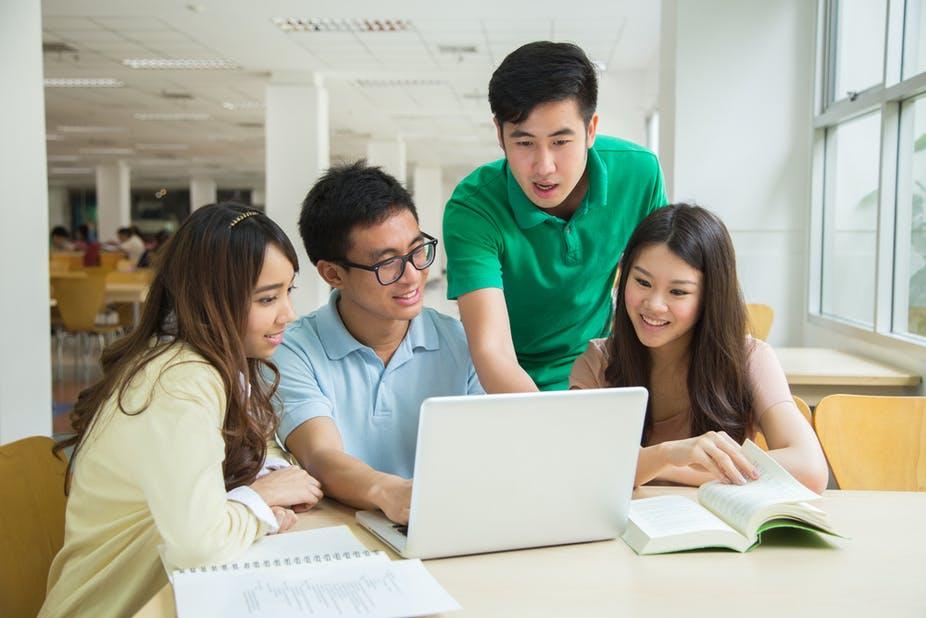 Lịch thi tiếng Anh A2 B1 B2 đại học sư phạm Hà Nội mới nhất