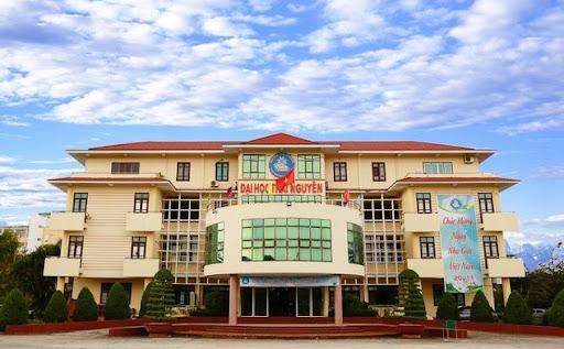 Lịch thi tiếng Anh A2 B1 B2 đại học Thái Nguyên mới nhất 2021